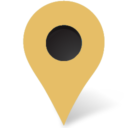 Map Marker Marker Outside Azure Icon Ceo Image Systems