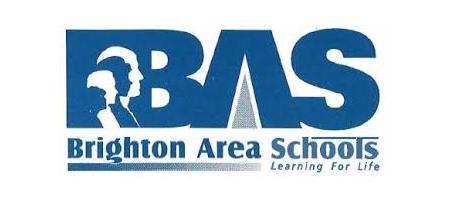 Brighton Area Schools