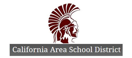 California Area School District