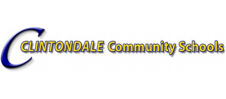 Clintondale Community Schools