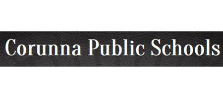 Corunna Public Schools