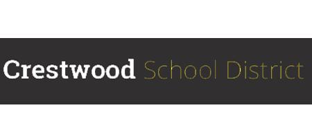Crestwood School District