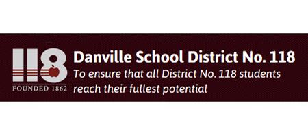 Danville School District 118