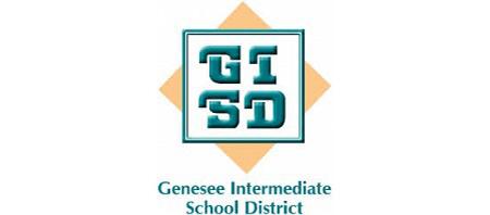 GeneseeI ISD