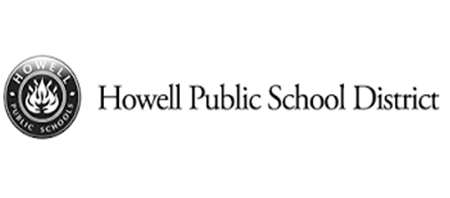 Howell Public School District