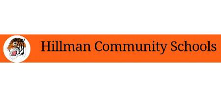 Hillman Community Schools