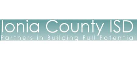 Ionia County ISD