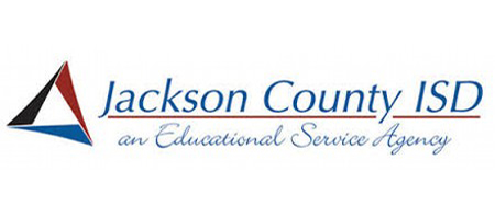 Jackson County ISD
