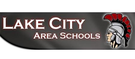Lake City Area Schools