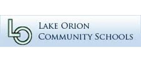 Lake Orion Community-Schools
