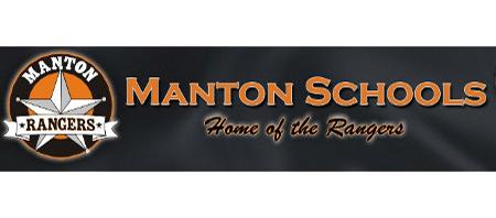 Manton Schools