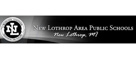 New Lothrup Area Public Schools
