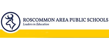 Roscommon Area Public Schools