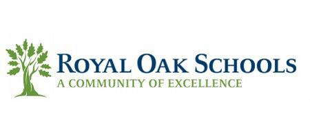 Royal Oak Schools