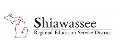 Shiawassee RESD