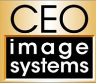 CEO Image Systems
