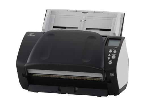 Fujitsu fi-7160 Scanner