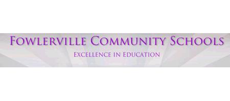 Fowlerville Community Schools