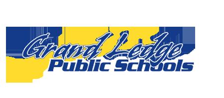 Grand Ledge Public Schools