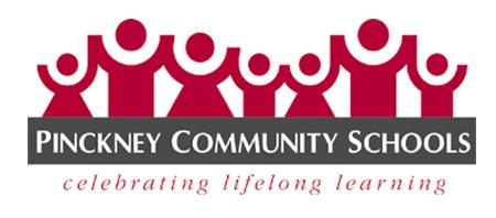 Pinckney Community Schools