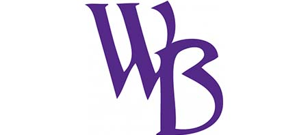 Woodhaven-Brownstown School District