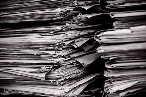 Document Scanning Tips for Organizing Your Department