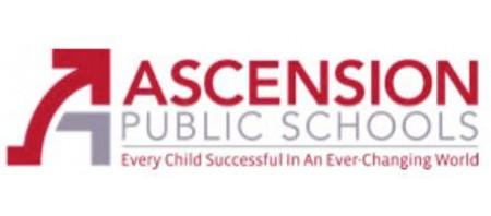 Ascension Public Schools