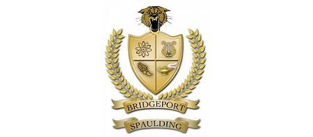 Bridgeport Spaulding Schools