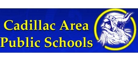 Cadillac Area Public Schools