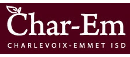 Charlevoix-Emmet ISD