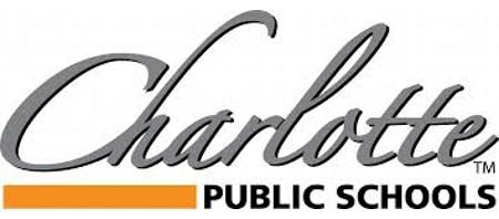 Charlotte Public Schools