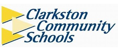 Clarkston Community Schools