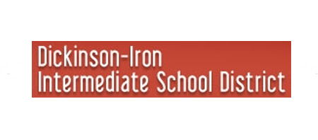 Dickinson-Iron ISD