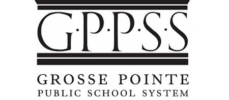 Grosse Pointe Public Schools