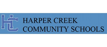 Harper Creek Community Schools