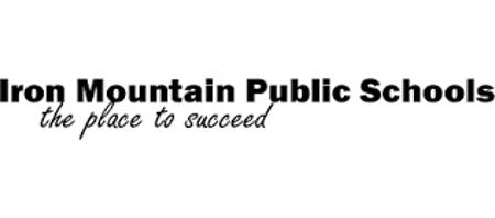 Iron Mountain Public Schools