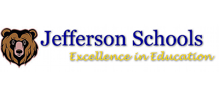 Jefferson Schools