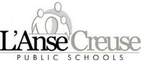 L'Anse Creuse Schools