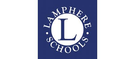 Lamphere Schools