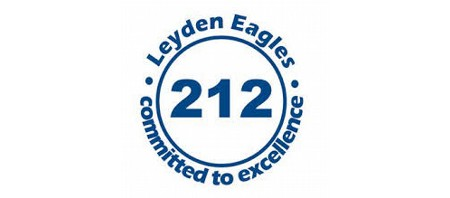 Leyden High School District 212
