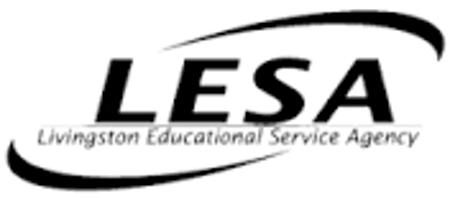 Livingston ESA