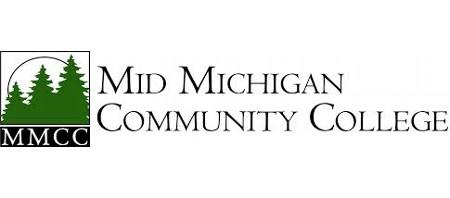 Mid-Michigan Community College
