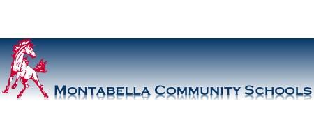 Montabella Community Schools
