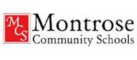 Montrose Community Schools