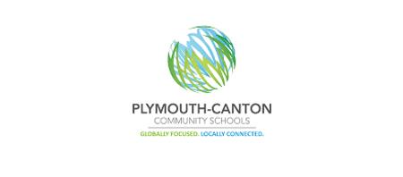 Plymouth Canton Community Schools
