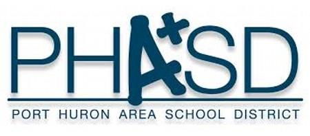 Port Huron Area School District