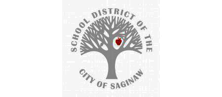 Saginaw Public Schools