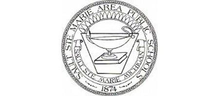 Sault Ste. Marie Public Schools