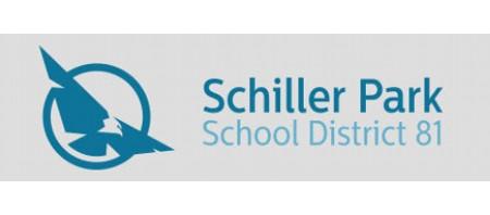 Schiller Park SD 81