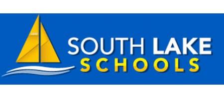 South Lake Schools